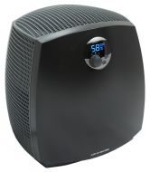Увлажнитель - очиститель воздуха (мойка воздуха) Air-O-Swiss 2055D