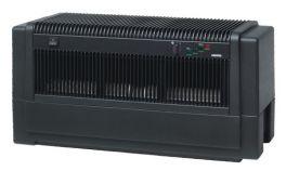 Промышленный увлажнитель - очиститель воздуха (мойка воздуха) Venta LW82