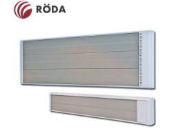 Инфракрасный обогреватель Roda RI-3.0