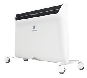 Electrolux ECH/AG2-1000 EF (электр. термостат)