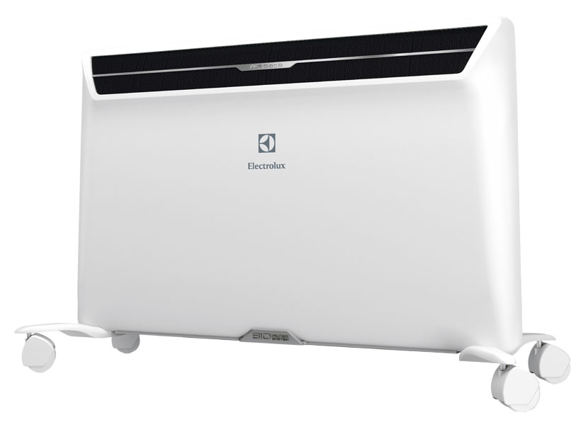 Electrolux ECH/AG2-1500 MF (механич. термостат)