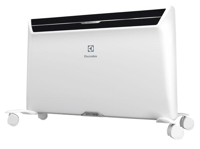 Electrolux ECH/AG2-1500 EF (электр. термостат)