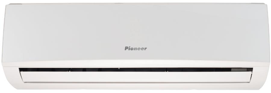 Pioneer KFRI50IW / KORI50IW