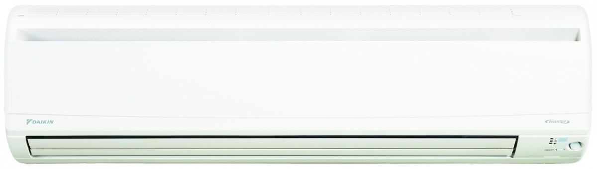Daikin FTXS60G / RXS60F