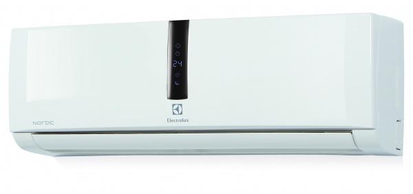 Electrolux EACS-07 HN/N3