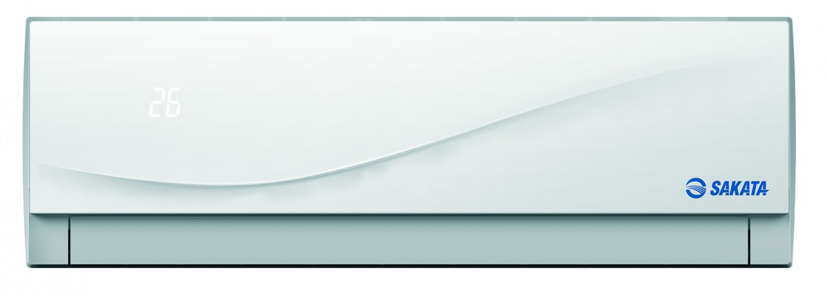Сплит-система Sakata SIH-20SCR/SOH-20VCR