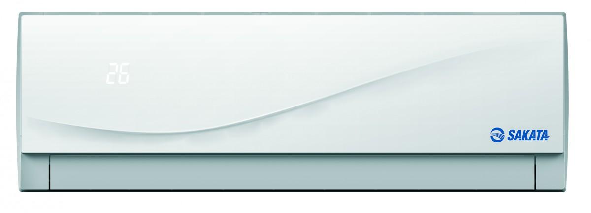 Сплит-система Sakata SIH-35SCR/SOH-35VCR