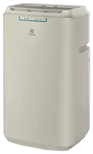 Electrolux EACM-10 AG/TOP/SFI/N3_S (New)