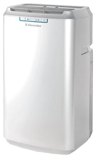 Electrolux EACM-14 ES/FI/N3