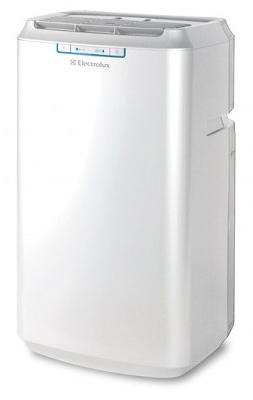 Electrolux EACM-16 EZ/N3