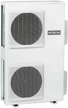 Hitachi RAM-130QH5