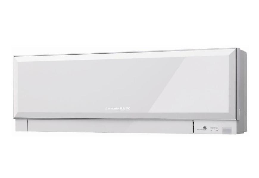Mitsubishi Electric MSZ-EF35VE белый