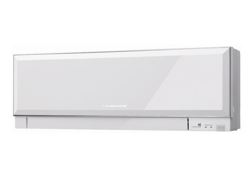 Mitsubishi Electric MSZ-EF50VE белый