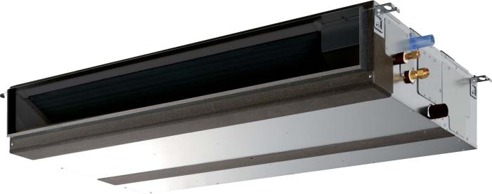 Mitsubishi Electric PEAD-RP60JA(L)Q.UK