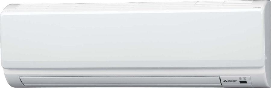 Mitsubishi Electric PKA-RP100KAL