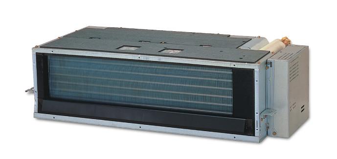 Panasonic CS-E10JD3EA