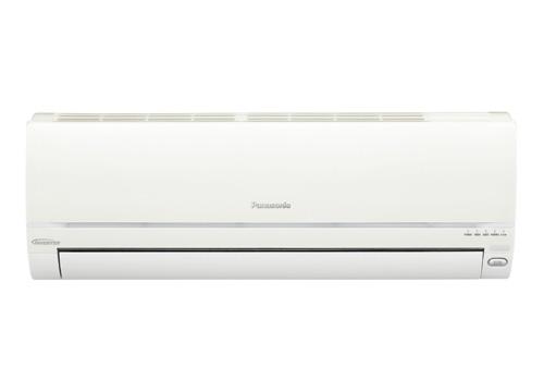 Panasonic CS-E12PKDW