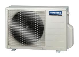 Panasonic CU-E15PBD