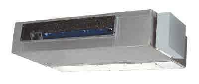 SLCD-63MS-V