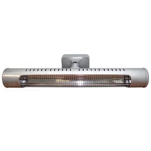 Карбоновый обогреватель ZENET NS-900F