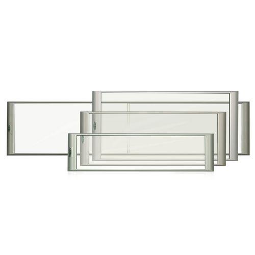 Бытовой Инфракрасный Обогреватель ПИОН THERMO GLASS (Термо Гласc) П-04