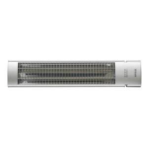 Карбоновый обогреватель Timberk TIR HP1 1800 (серия HAWAII - IP65)