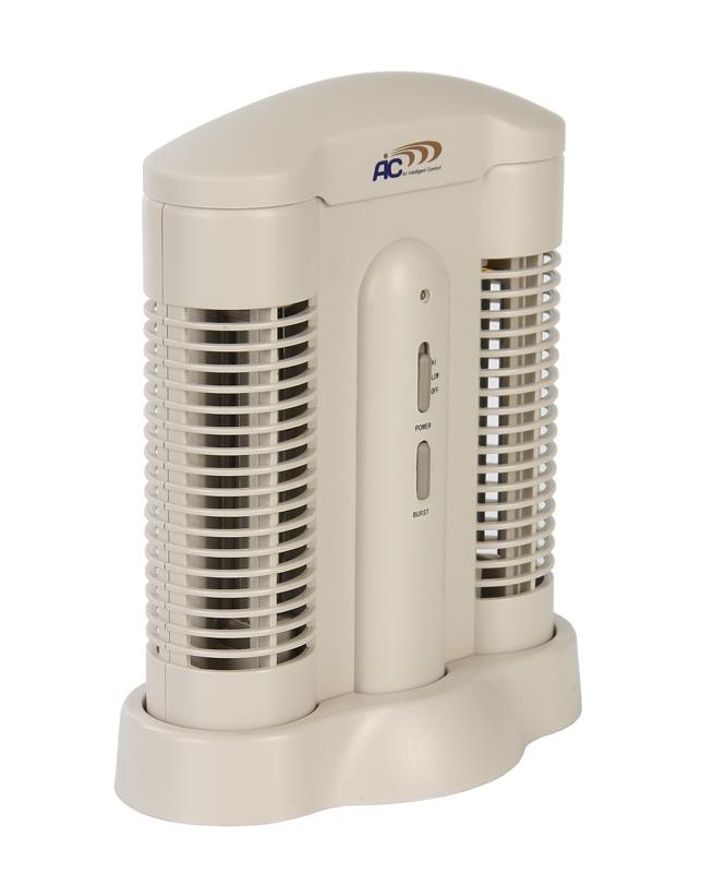 902 XJ Очиститель-ионизатор AIC