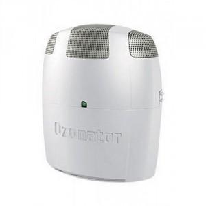 110-XJ Ионизатор для холодильника Aircomfort
