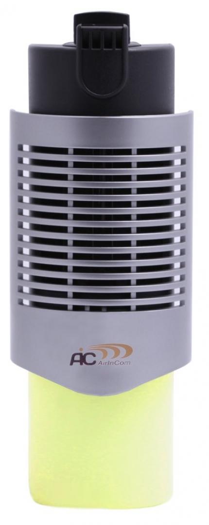 201 XJ Очиститель-ионизатор AIC