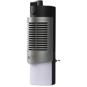 201-XJ Воздухоочиститель-ионизатор с подсветкой Aircomfort