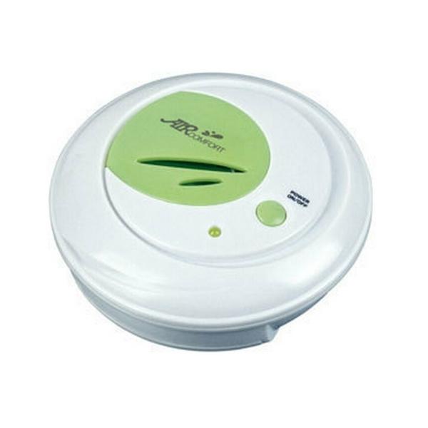 2139-GH Воздухоочиститель-ионизатор для дезинфекции продуктов Aircomfort