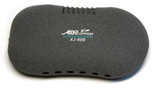 600-XJ Воздухоочиститель-ионизатор для автомобиля Aircomfort