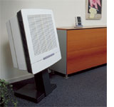Aвто контроль чистоты воздуха AirMonitor