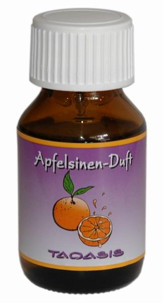 Aпельсиновый ароматизатор (Apfelsinen-Duft)
