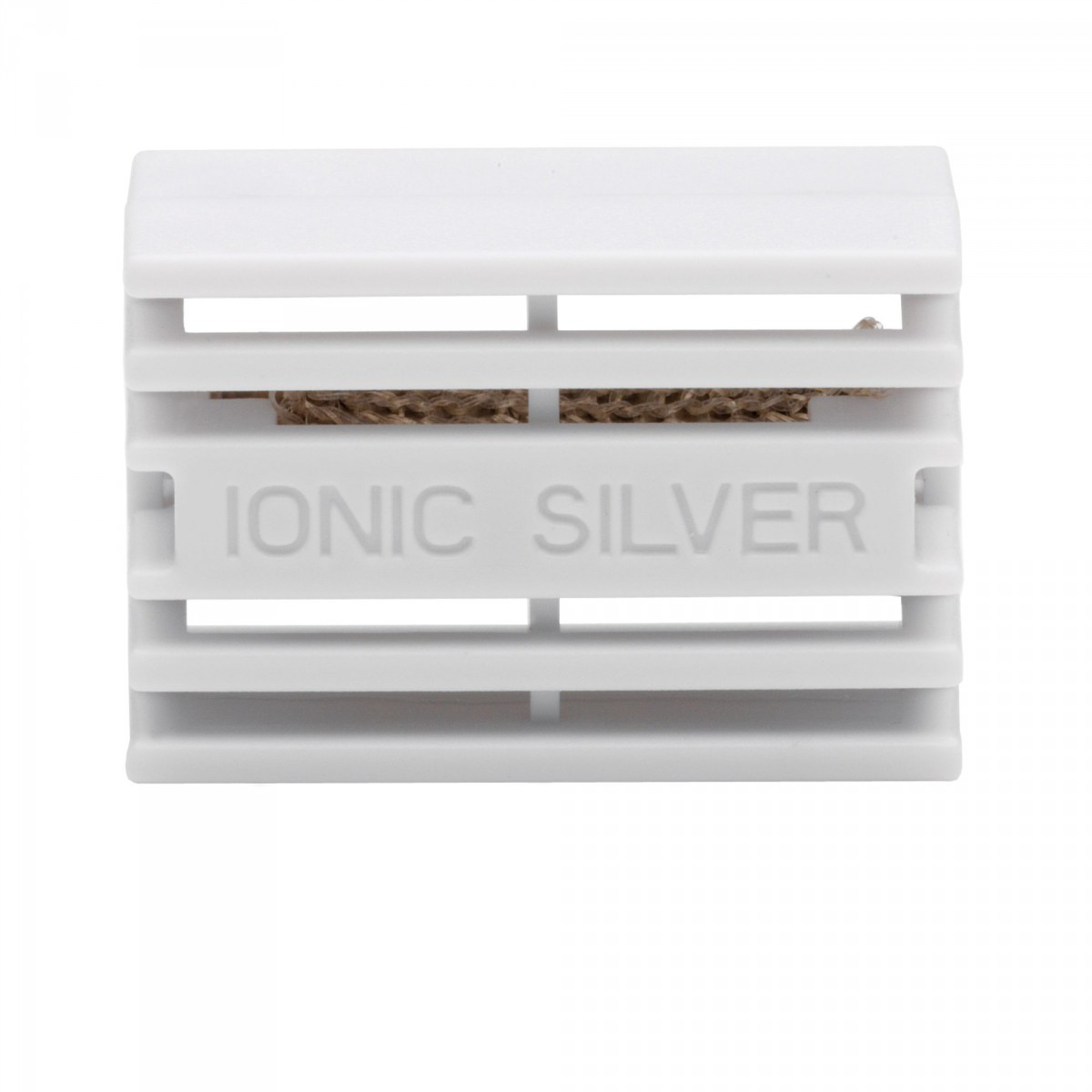 Aнтибактериальный фильтр Stadler Form A-111 Ionic Silver Cube
