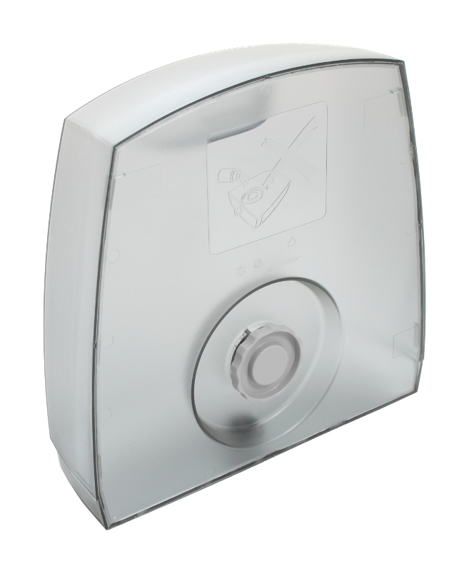 Бачок для AOS 2055D, 2055DR, W2055A