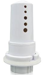 Фильтр-картридж для Ballu UHB-770