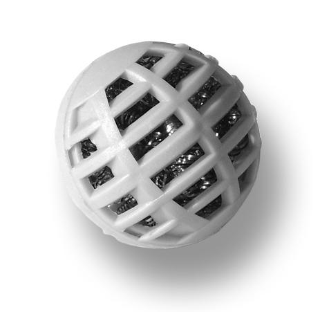 Фильтр против накипи Stadler Form Magic Ball F-123 (для SF Fred)