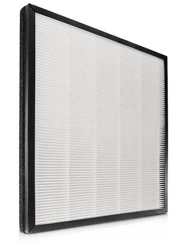 HEPA фильтр Philips AC4144/02