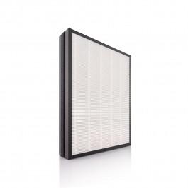 Многофункциональный фильтр Philips AC4158/00