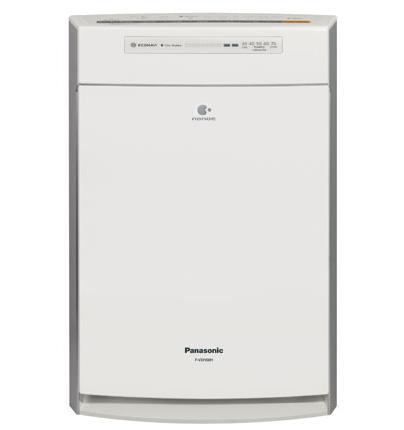 Panasonic F-VXH50 белый