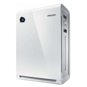 Philips AC4084