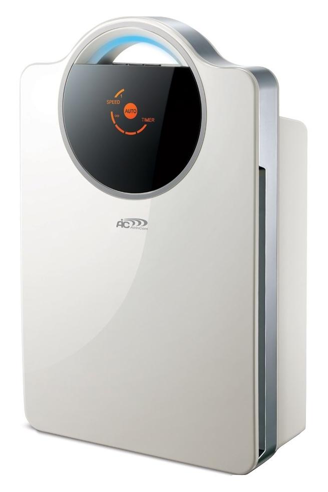 Очиститель воздуха AIC AC3023 PREMIUM WHITE