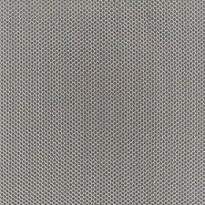 TiO фильтр для Ballu AP-430 F5/F7
