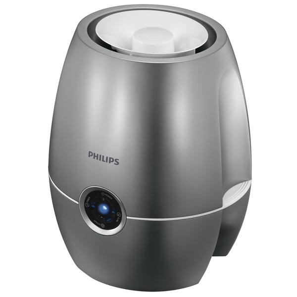 Увлажнитель-очиститель воздуха Philips HU4903