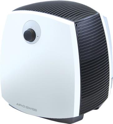 Увлажнитель - очиститель воздуха (мойка воздуха) Air-O-Swiss W2055A