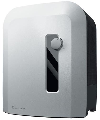 Electrolux EHAW-6515 (мойка воздуха)