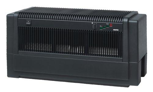 Промышленный увлажнитель - очиститель воздуха (мойка воздуха) Venta LW80