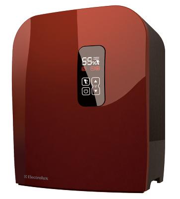 Увлажнитель - очиститель воздуха (мойка воздуха) Electrolux EHAW-7525D