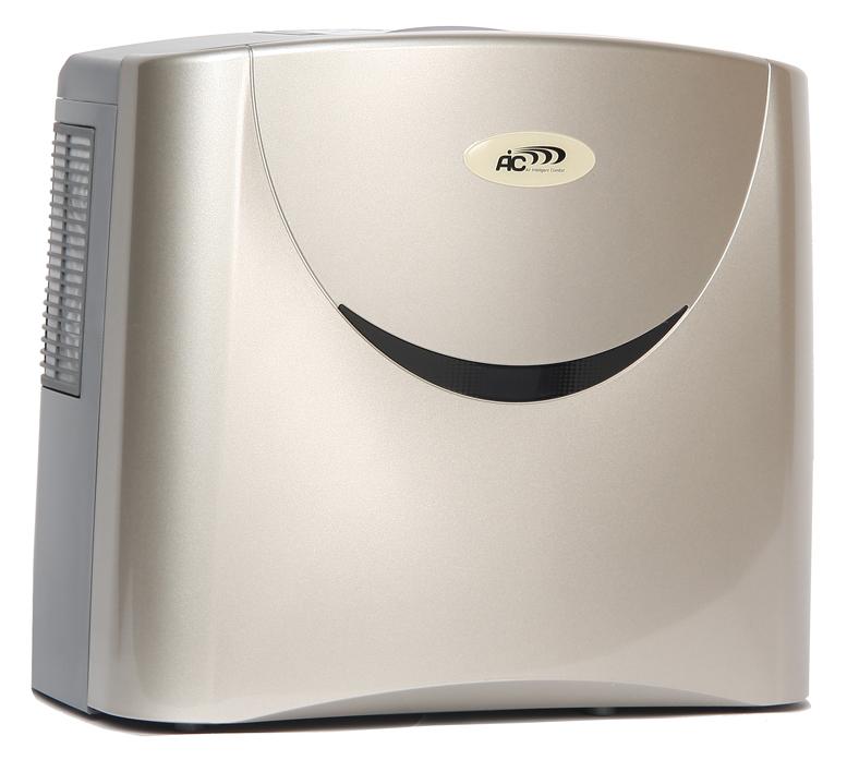 Традиционный увлажнитель воздуха AIC 3SK ac0304m
